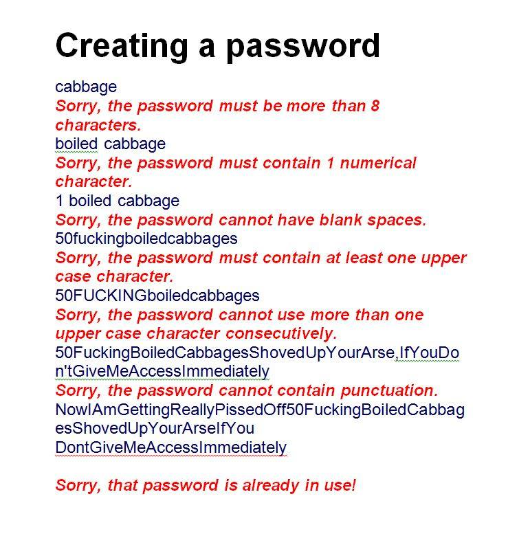 [Image: creating_a_password.jpg]