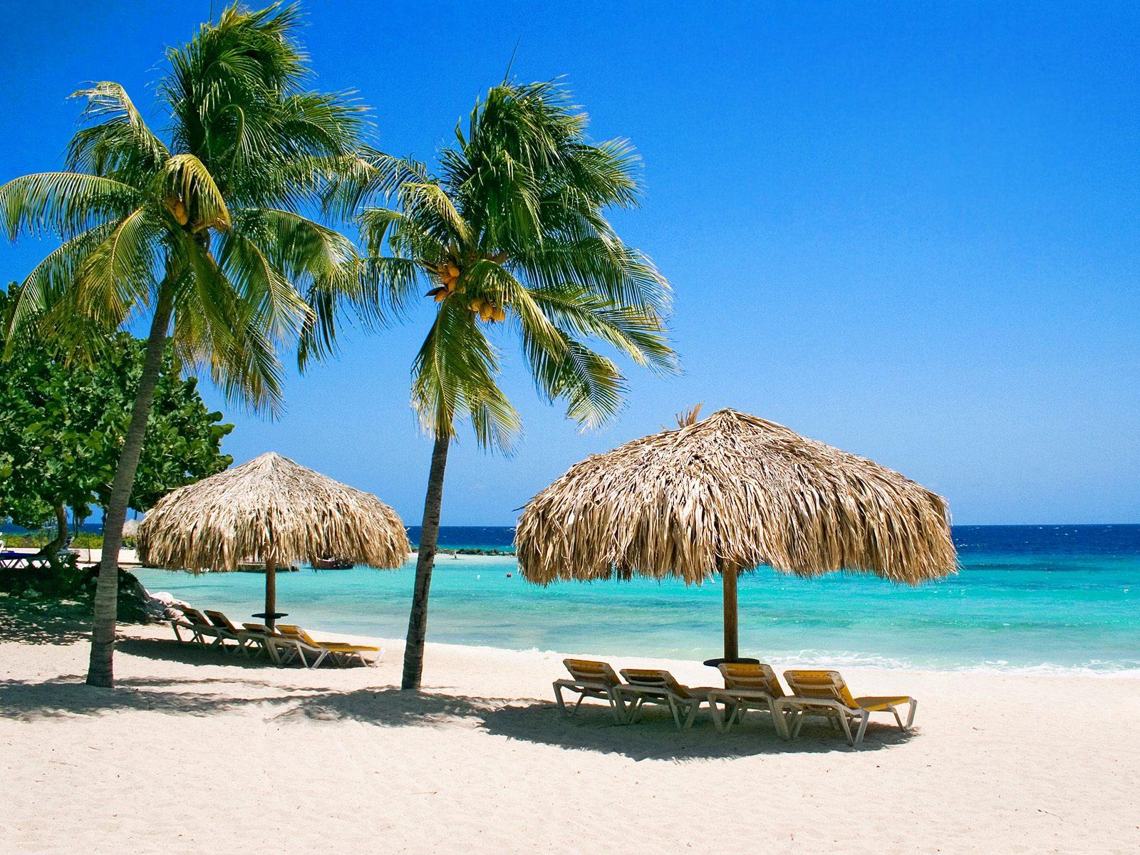 Best Beach Resorts Md