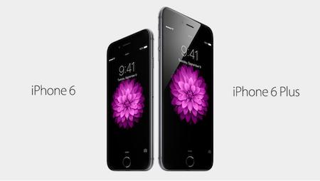 Iphone Repair Eden Prairie